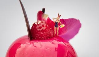 pink-ostern