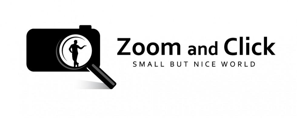 zac logo blog